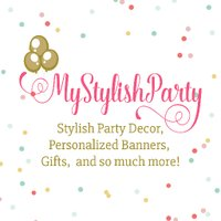 UnlimitedPartyThemes | Social Profile