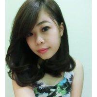 Aurellia Terry | Social Profile