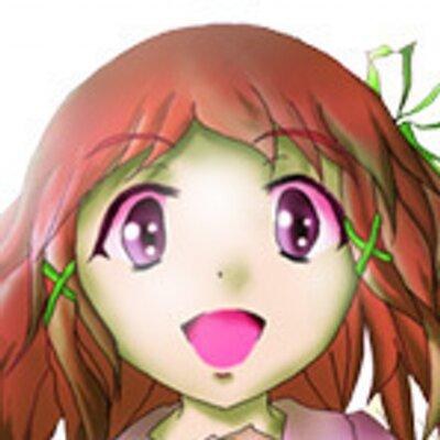 ABBY提督 | Social Profile