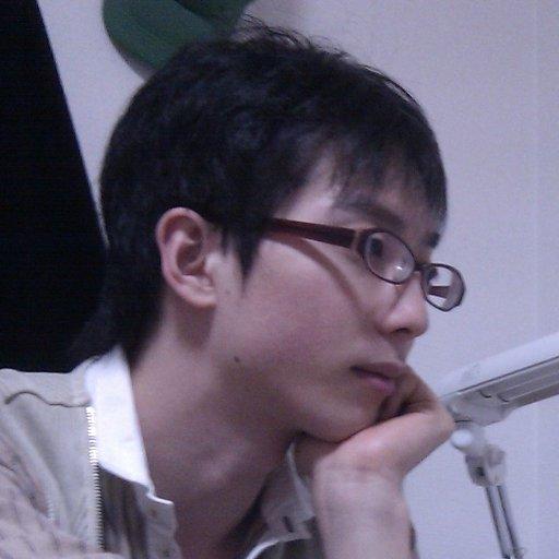 Atsuo Fukaya Social Profile