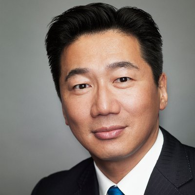 福山哲郎 | Social Profile