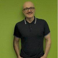 Dave Hazlehurst | Social Profile