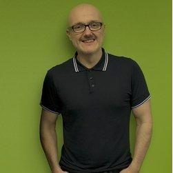 Dave Hazlehurst   Social Profile