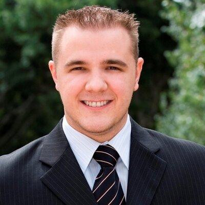 Jai Martinkovits   Social Profile