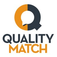 Quality_Match