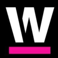 _watsonSport