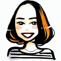lu | Social Profile