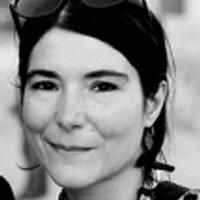 dona | Social Profile