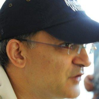 saleem jumabhoy | Social Profile