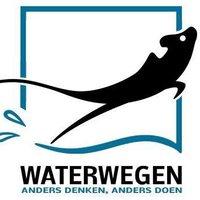 WaterWegen