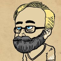 Henry Cooke | Social Profile