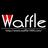 waffle1999
