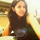 Shivaani Kota (@003Skota) Twitter