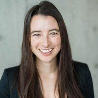 leigh jeannette | Social Profile