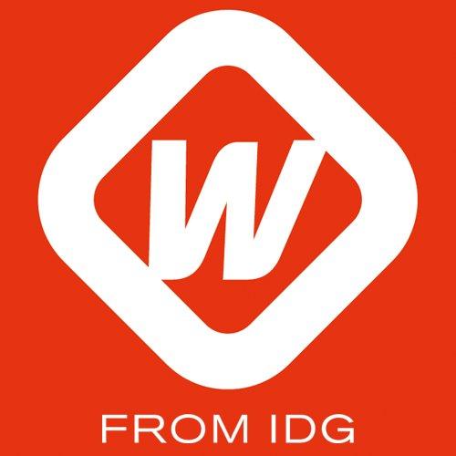 Webwereld Social Profile