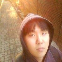 Baik Chol 백철 | Social Profile
