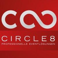 circle8_event