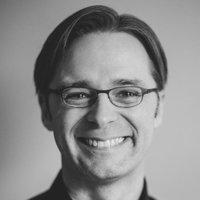 Jared Marcotte | Social Profile