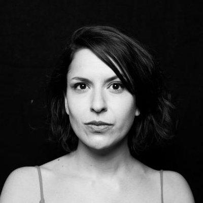 Natasha Lennard | Social Profile