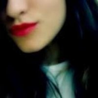 makeup_i