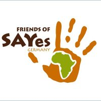 Friendsofsayes
