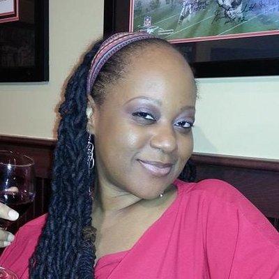 Joyce M Washington | Social Profile