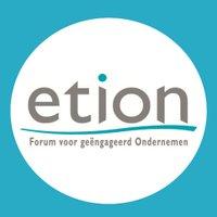 ETIONforum