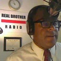 Real Brother Radio™ | Social Profile