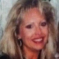 Audrey Struwe | Social Profile