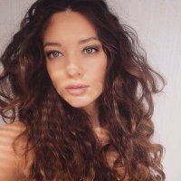 Rene | Social Profile