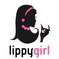 LippyGirl | Social Profile