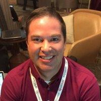 Josh Sokol | Social Profile