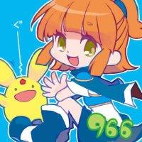 ε966з | Social Profile