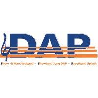 DAP_Apeldoorn