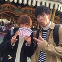 橋口 智輝 (@0123Baske) Twitter
