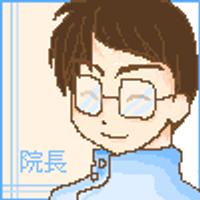 林 慶照 | Social Profile