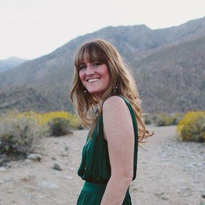 Kitzel Lynn Ruth | Social Profile