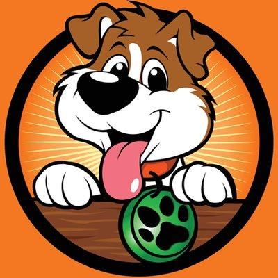 Designer Dog Shop