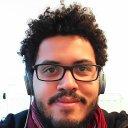 Vitor Pellegrino (@pellegrino) Twitter