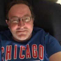david meers | Social Profile