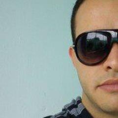 Marcone Fernandes ✔ | Social Profile