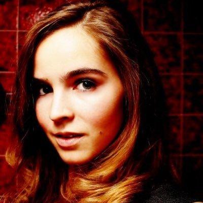 Christina Kelkel | Social Profile