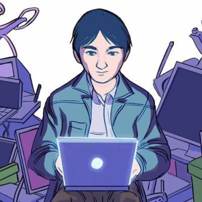 Brian X. Chen | Social Profile
