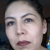 SOPHYA | Social Profile
