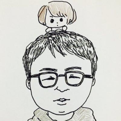 MA【純平】
