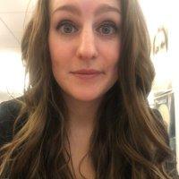 Kelly Geer | Social Profile