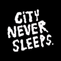 @cityneverslps