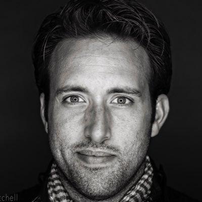 Drew Lorentz | Social Profile