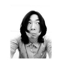 BrandOnHair | Social Profile