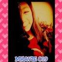 mhavie_heart (@019Mhavie) Twitter